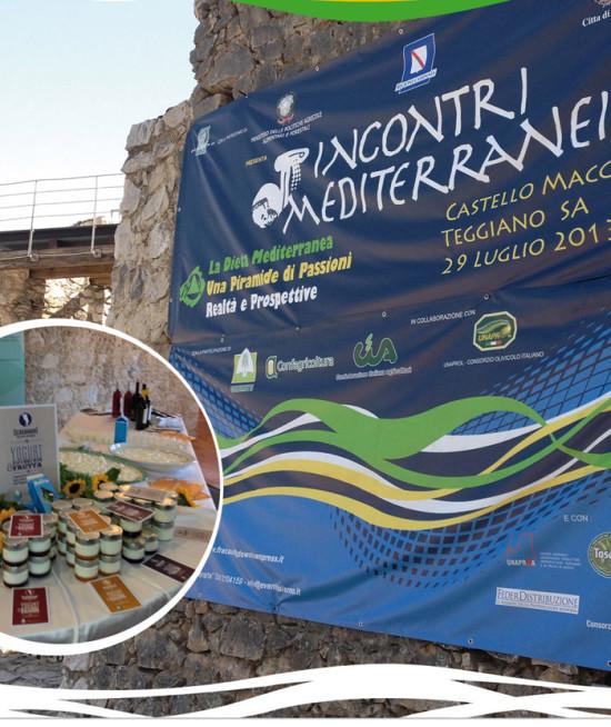 incontri_mediterranei