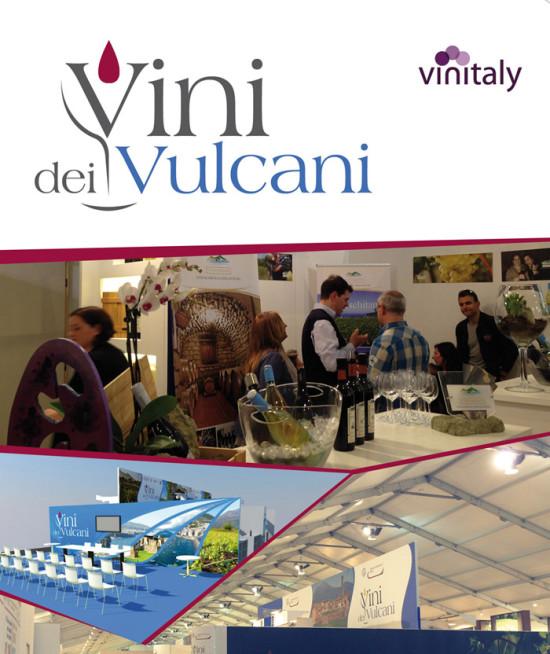 vini_vulcani